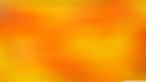 Orange Backgrounds Hd Orange Wallpaper Desktop Wallpapers Free Hd Wallpapers