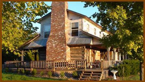 southern illinois cabins southern illinois cabin rental olde squat inn log cabins