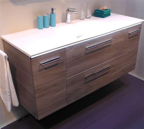 Badezimmer Unterschrank Ohne Waschbecken by Waschtisch Mit Unterschrank