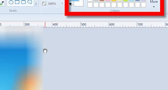 how to create and annotate screenshots with picpick 8 steps