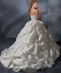 robe de princesse adulte pour mariage robe mariage princesse sissi la mode des robes de