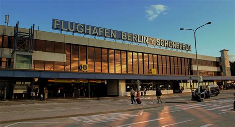 berlijn tegel of schonefeld berlin sch 246 nefeld airport