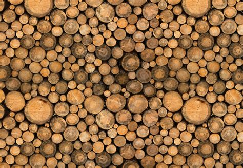 Wood Pattern Wallpapers (32 Wallpapers) – Adorable Wallpapers