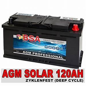 Batterien Für Solarlampen : versorgungsbatterie 12v 120ah solar wohnmobil boot mover ~ A.2002-acura-tl-radio.info Haus und Dekorationen