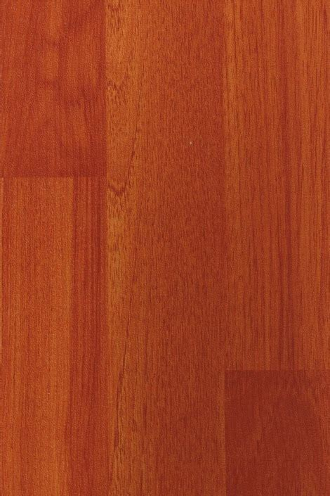 is 7mm laminate flooring china laminate flooring laminated floor parquet supplier changzhou jiahao wood trade co ltd