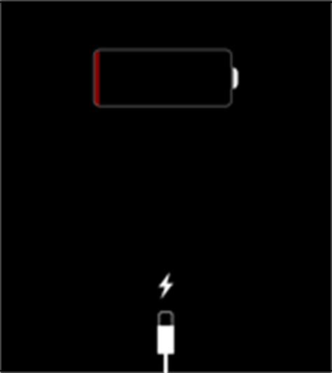 why does my iphone battery die so fast why does my iphone battery die so fast here s the real fix