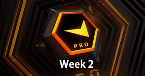 Dota 2 FaceIt Pro League Week 2 Results The Flying Courier