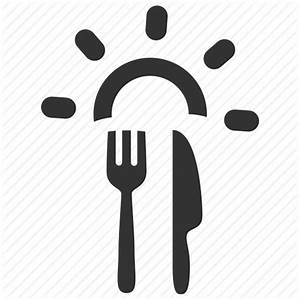 Breakfast Icon Images - Reverse Search