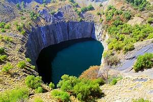 10 Top-Rated Tourist Attractions in the Northern Cape ...