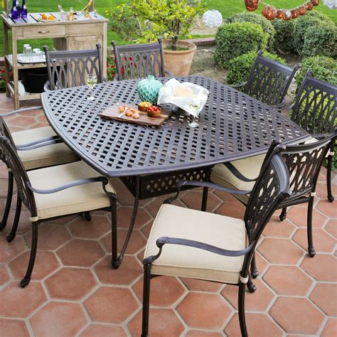 Belham Living Palazetto Cast Aluminum Patio Dining Set. Danish Modern Patio Furniture. Oval Patio Table And Chair Covers. Patio Furniture Chairs Sale. Patio Furniture In Michigan. Chesapeake Patio Furniture Pottery Barn. Patio Furniture Repair Austin Tx. Patio Furniture Sectional Covers Canada. Patio Furniture Leesburg Va