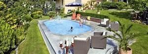 Wasser Für Pool : gr nes wasser im pool 4 tipps f r ein kristallklares ~ Articles-book.com Haus und Dekorationen