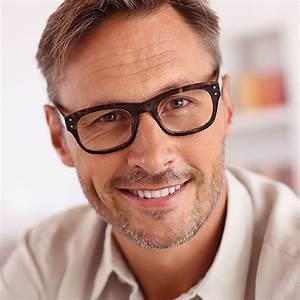 Lunettes Tendance Homme : lunettes pour homme tendance 2014 ~ Melissatoandfro.com Idées de Décoration