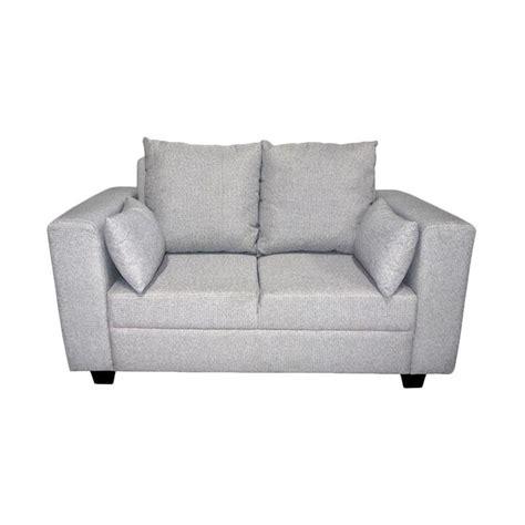 sofa by fcenter jual fcenter sofa minimalis 2 sheater jawa tengah cilacap banyumas purwokerto kebumen