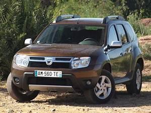 Bon Coin 77 Voiture : background bon coin voiture occasion avec prix classe c sport cdi 951260519 inside design ~ Gottalentnigeria.com Avis de Voitures