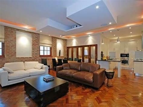 3 Bedroom House Johannesburg by 3 Bedroom Flat For Rent In Johannesburg South Africa For