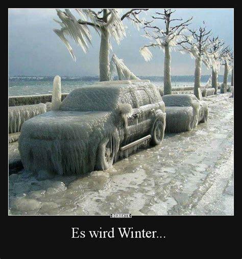 lustige winter bilder es wird winter lustige bilder spr 252 che witze echt lustig