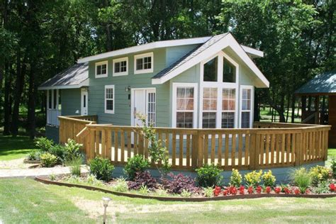 park models texas model homes tiny house cabin park model homes