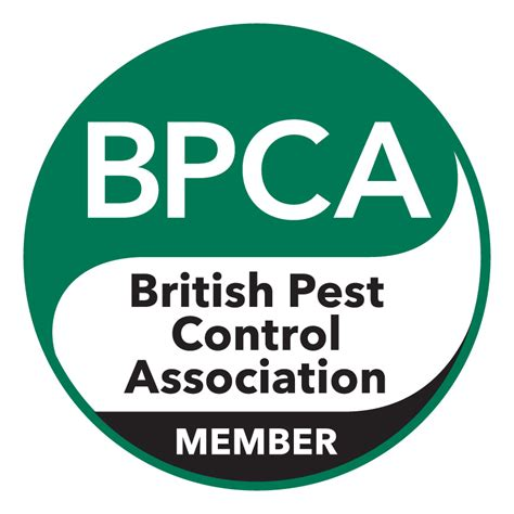 Local Pest Control In London  Click Here For Fast Response. Masters In Environmental Planning. How Long Does A Chiropractor Go To School. Business Line Of Credit Loan. Uc Berkeley Open Course Solar Project Manager. Types Of Load Balancing Grace Place Stuart Fl. Bachelors Of Liberal Studies. Common Knowledge Trivia Trade Schools Seattle. How Do You Say Halloween In Spanish