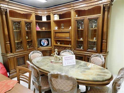 mobili classici moderni arredamento panio giuseppe messina