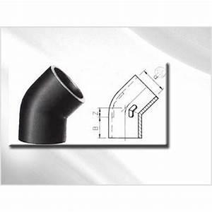 45 Grad Winkel Sägen : pvc winkel 45 grad d 20 g nstig kaufen bei aqua ~ Lizthompson.info Haus und Dekorationen