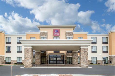 comfort suites ny comfort suites cicero syracuse in cicero ny