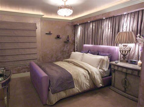 Luxury Bedroom Decorating Ideas Dream House Experience
