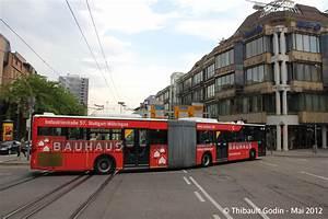 Berlin Ulm Bus : stuttgart bus ~ Markanthonyermac.com Haus und Dekorationen