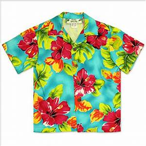 Hawaiian Presents and Baby Gifts | Birthday Party Ideas for Kids