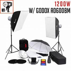 Godox Ad600  Godox Ad600bm Flash  Godox Ad600 Bm Flash