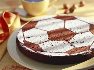 Fußball Torte Rezept : fu ball schokotarte rezept eat smarter ~ Lizthompson.info Haus und Dekorationen