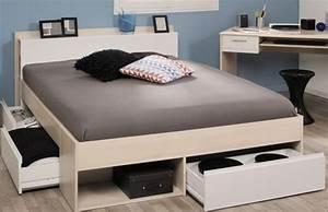 Bett 140 Cm : bett 140 x 200 cm most 5 sb m bel discount ~ Orissabook.com Haus und Dekorationen