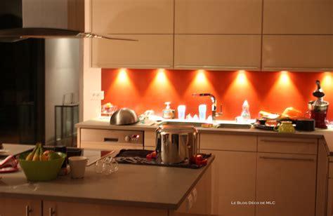 couleur mur cuisine cuisine couleur archives le d c3 a3 c2 a9co de mlc
