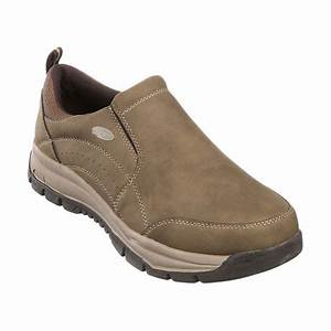 Chaussure Pour Aller Dans L Eau : chaussures tout aller dr sholl 39 s pour hommes walmart canada ~ Melissatoandfro.com Idées de Décoration