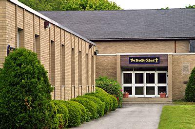 bradley schools donation