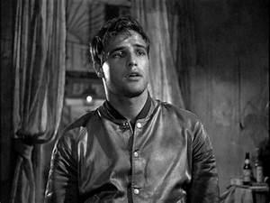 A Streetcar named Desire - Marlon Brando Photo (30585947 ...