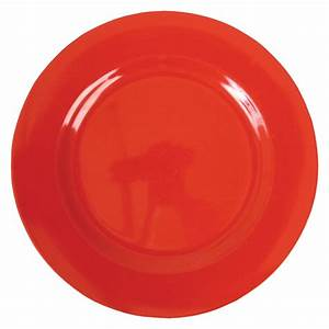 melamine dinner plates Quotes