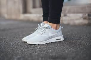 designer outlet parndorf cool nike air max thea black