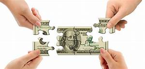 Financial Assistance - Owensboro Health Financial Assistance