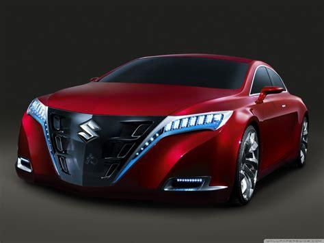 Suzuki Apv Luxury 4k Wallpapers by Suzuki Concept 4k Hd Desktop Wallpaper For 4k Ultra Hd Tv