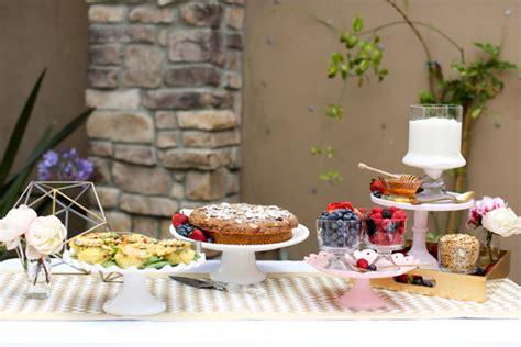 backyard brunch party guide evite