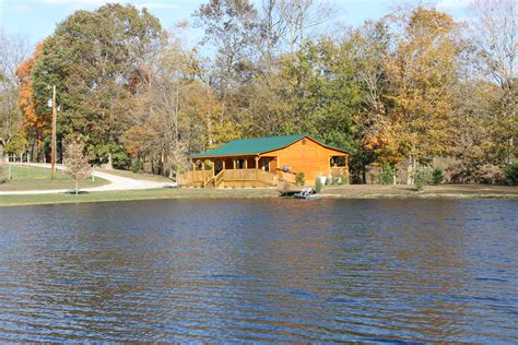 Lake Cumberland Cabin Rentals With Boat by Lake Cumberland Cabin Rentals Official Visitor