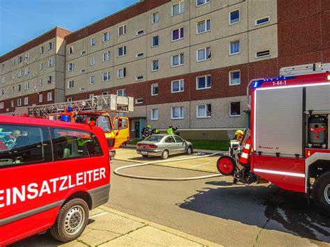 Zigarettengeruch Aus Zimmer Entfernen by Rauchgeruch Entfernen Wohnung Schnell Rauchgeruch In Der