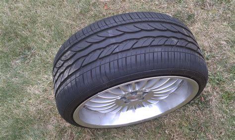 fs   wheels    tires taunton ma