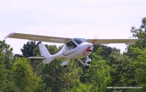 ct light sport aircraft ctsw lightsport aircraft ctsw experimental lightsport