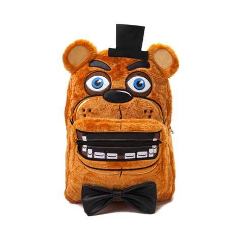 size 6 toddler shoes five nights at freddys 3d backpack brown 5673