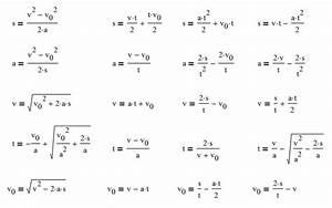Physik Beschleunigung Berechnen : bremswegrechner bremsweg anhalteweg berechnen ~ Themetempest.com Abrechnung