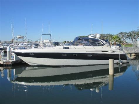 Boat Trader High Performance by California Performance Boats For Sale Near Corona Ca