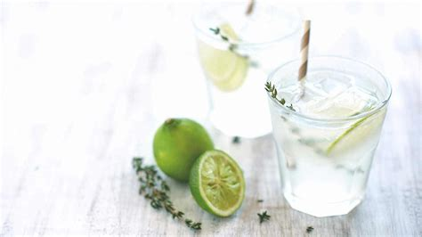 lime water benefits  health