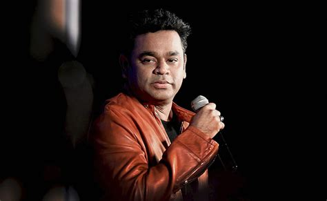 Rahman Recalls His Fatwa Time, Here's What He Has To Say