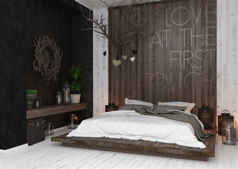 manly room decor manly bedroom interior design ideas